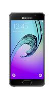 Gestalte Deine eigene Galaxy A5 2016 Hülle