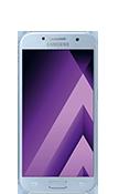 Gestalte Deine eigene Galaxy A5 2017 Hülle
