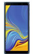 Gestalte Deine eigene Galaxy A7 2018 Hülle