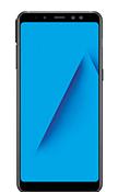 Gestalte Deine eigene Galaxy A8 Plus 2018 Hülle