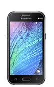Galaxy J1 2015 Hüllen gestalten und bedrucken lassen