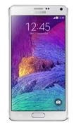 Galaxy Note 4 Hüllen gestalten und bedrucken lassen