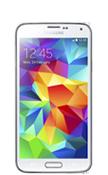 Gestalte Deine eigene Galaxy S5 mini Hülle