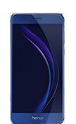 Huawei Honor 8 Hüllen selbst gestalten