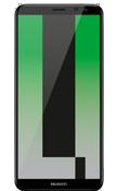 Huawei Mate 10 Lite Hüllen selbst gestalten