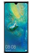 Huawei Mate 20 Hüllen selbst gestalten