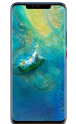 Huawei Mate 20 Lite Hüllen selbst gestalten