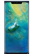 Huawei Mate 20 Pro Hüllen selbst gestalten