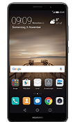 Huawei Mate 9 Hüllen selbst gestalten