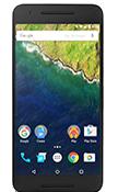 Huawei Nexus 6P Hüllen selbst gestalten