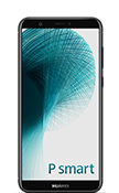 Huawei P Smart Hüllen selbst gestalten