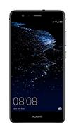 Huawei P10 Lite Hüllen selbst gestalten