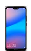 Huawei P20 Lite Hüllen selbst gestalten