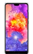 Huawei P20 Pro Hüllen selbst gestalten