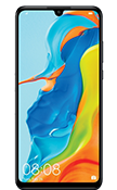 Huawei P30 Hüllen selbst gestalten