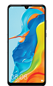 Huawei P30 Lite Hüllen selbst gestalten