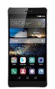 Huawei P8 Hüllen selbst gestalten