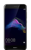 Huawei P8 Lite (2017) Hüllen selbst gestalten
