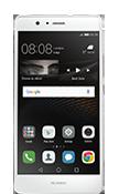 Huawei P9 Lite Hüllen selbst gestalten