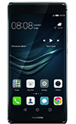Huawei P9 Plus Hüllen selbst gestalten