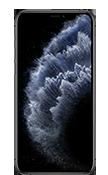 iPhone 11 Hülle gestalten und bedrucken lassen