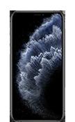 iPhone 11 Pro Hülle gestalten und bedrucken lassen