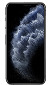 iPhone 11 Pro Max Hülle gestalten und bedrucken lassen