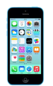 Gestalte Deine eigene iPhone 5C Hülle