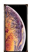 iPhone Xs / X Hülle gestalten und bedrucken lassen
