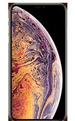 iPhone Xs Max Hülle gestalten und bedrucken lassen