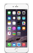 iPhone 6 / 6S Hülle gestalten und bedrucken lassen
