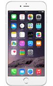 iPhone 6 Plus / 6S Plus Hülle gestalten und bedrucken lassen