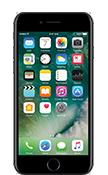iPhone 7 Hülle gestalten und bedrucken lassen