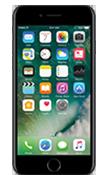 iPhone 7 Plus Hülle gestalten und bedrucken lassen