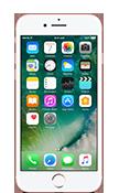 iPhone 8 Hülle gestalten und bedrucken lassen