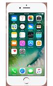 iPhone 8 Plus Hülle gestalten und bedrucken lassen