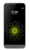 LG G5 Hüllen selbst gestalten