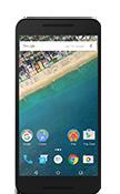 LG Nexus 5X Hüllen selbst gestalten