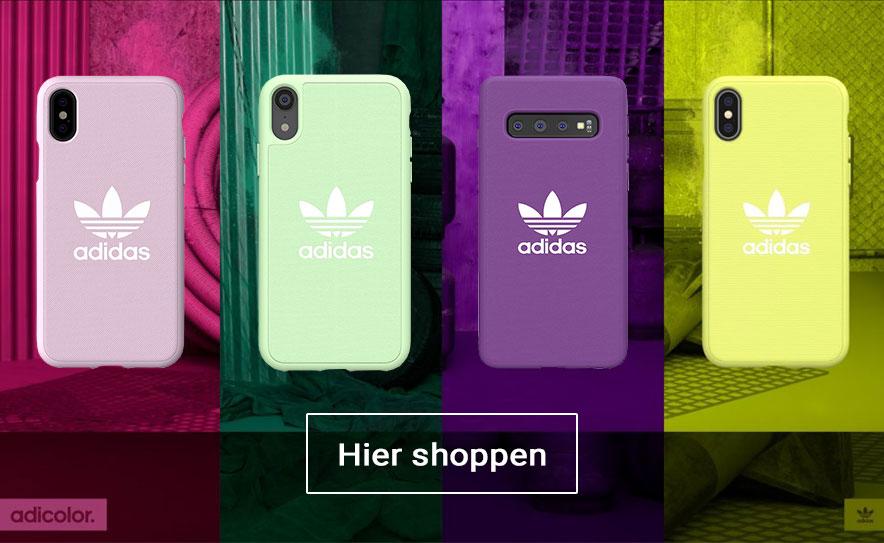 Adidas Hülle online bestellen