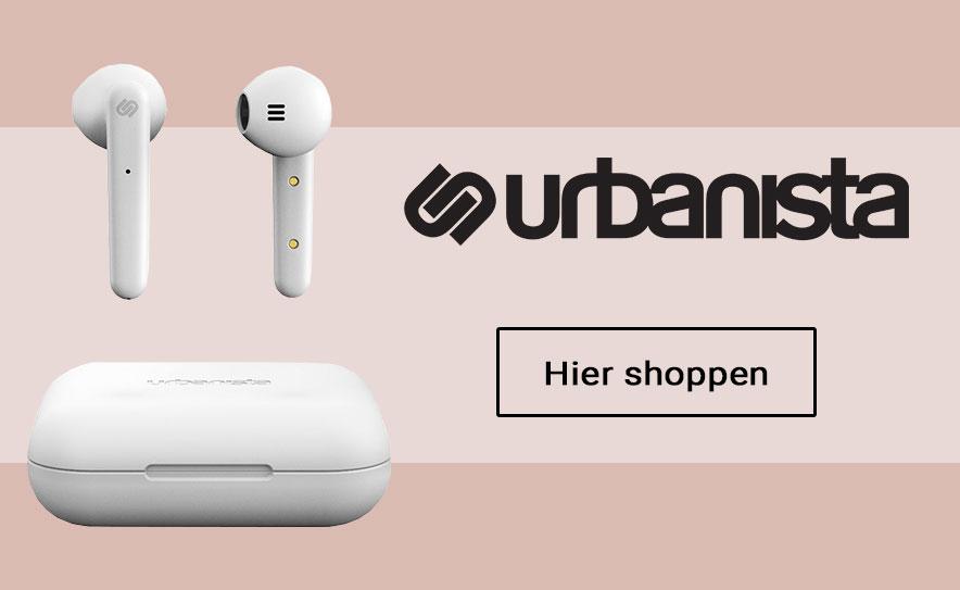 Urbanista Kopfhörer online bestellen