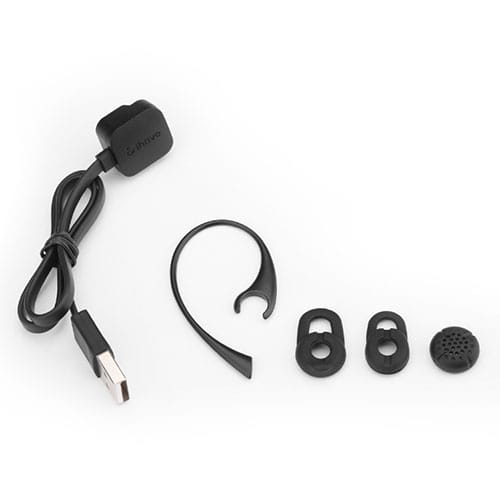 ihave nfc bluetooth headset f r handy tablet pc laptop. Black Bedroom Furniture Sets. Home Design Ideas
