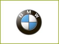 BMW Hüllen Cases online portofrei bestellen