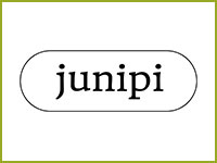 Exklusives junipi Zubehör online bestellen