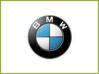 BMW Smartphone Zubehör online portofrei bestellen