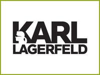 Karl Lagerfeld online portofrei bestellen