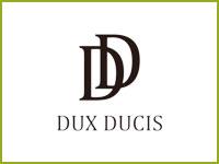 Dux Ducis online portofrei bestellen