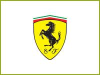 Ferrari Hüllen Cases online portofrei bestellen