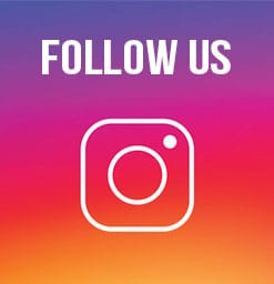 Apfelkiste bei Instagram