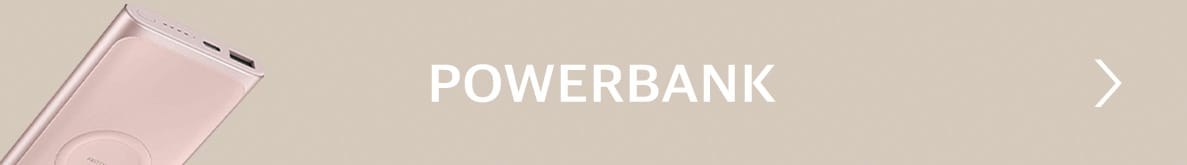 Power Bank portofrei kaufen