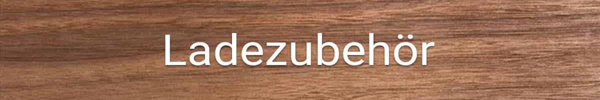 Ladekabel aus echtem Holz kaufen